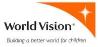 USE.WorldVisionLogo